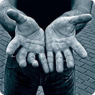 Руки. Изображение № 2.
