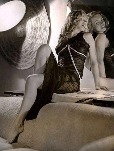 Изображение 20. Marilyn Monroe, pin-up girl.. Изображение № 30.