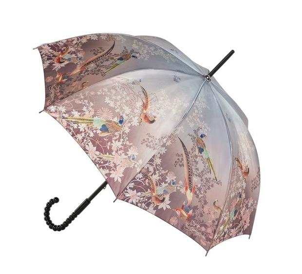 Дождь - это стильно. Изображение № 4.