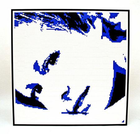 ЛегоЛенд. Изображение № 14.
