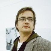 Изображение 5. Конкурс для творческих предпринимателей IYDE 2011.. Изображение № 3.