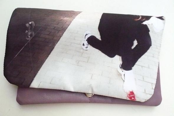 Летняя коллекция фотосумок от ФотоДепартамента. Изображение № 17.