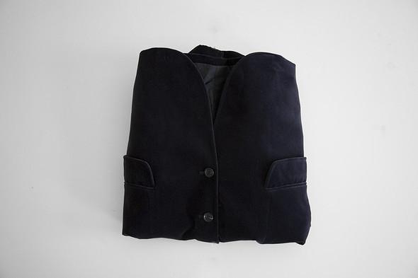 Вещь дня: пиджак Hope. Изображение № 2.