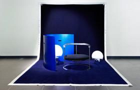 Где читать об искусстве в сети? 100 вдохновляющих блогов о дизайне и арте. Изображение № 16.