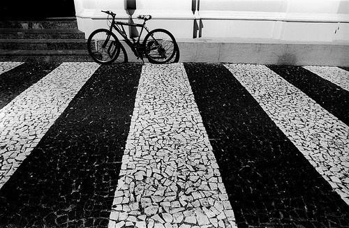 Tag: bicycle. Изображение № 6.