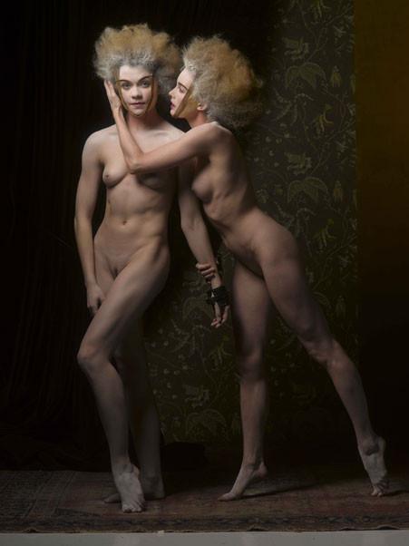Просекс иаксессуары. Изображение № 1.