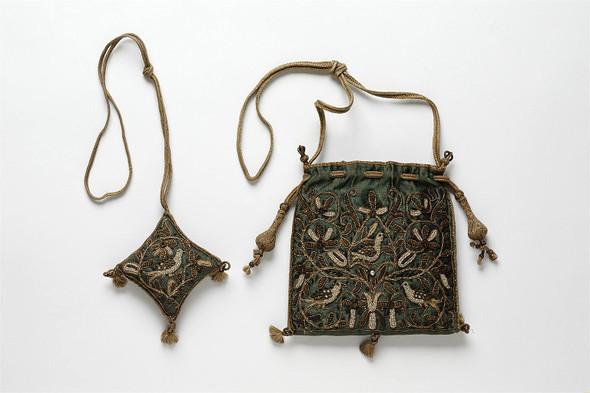 1625-1650. Изображение № 5.