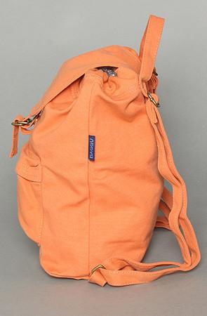 Рюкзаки BAGGU. Изображение № 10.