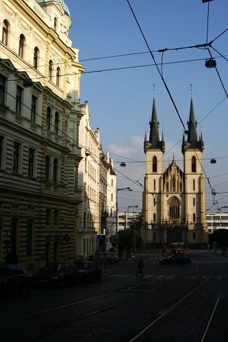 Изображение 67. Прага для жизни.. Изображение № 26.