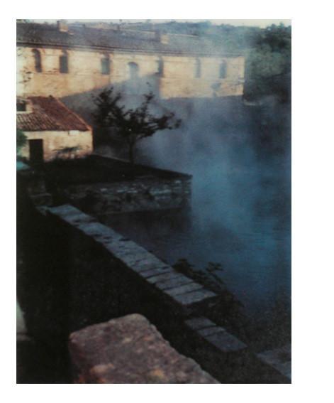 Светопись Андрея Тарковского. Изображение № 6.