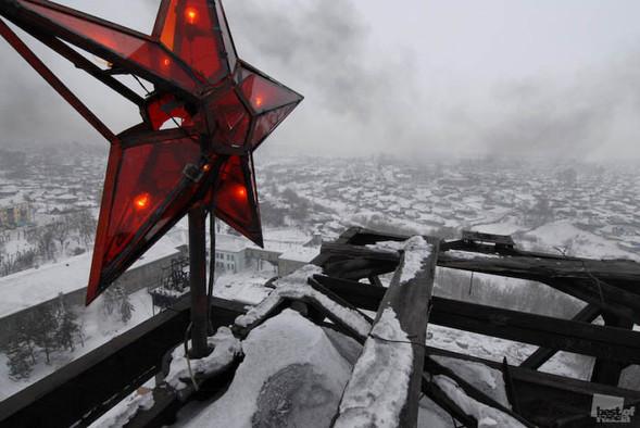 Best of Russia 2010. Изображение № 53.