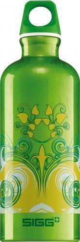 Изображение 4. SIGG – три зайца в одной бутылке.. Изображение № 17.