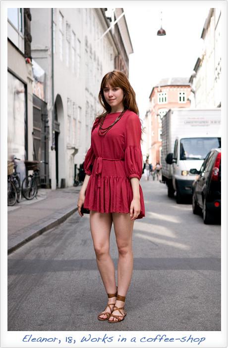 Ох уж эти модные датчане!. Изображение № 12.