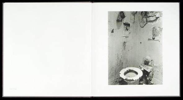 Закон и беспорядок: 10 фотоальбомов о преступниках и преступлениях. Изображение № 44.