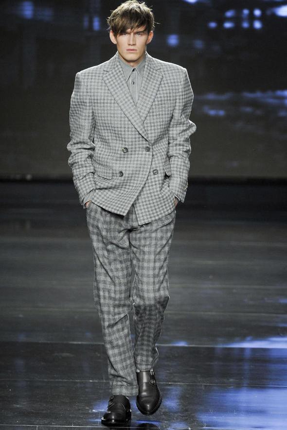 Изображение 47. Milan Fashion Week. Часть 2.. Изображение № 47.