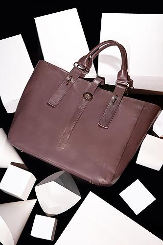 Новые сумки от команды марки KAPLE. Изображение № 7.