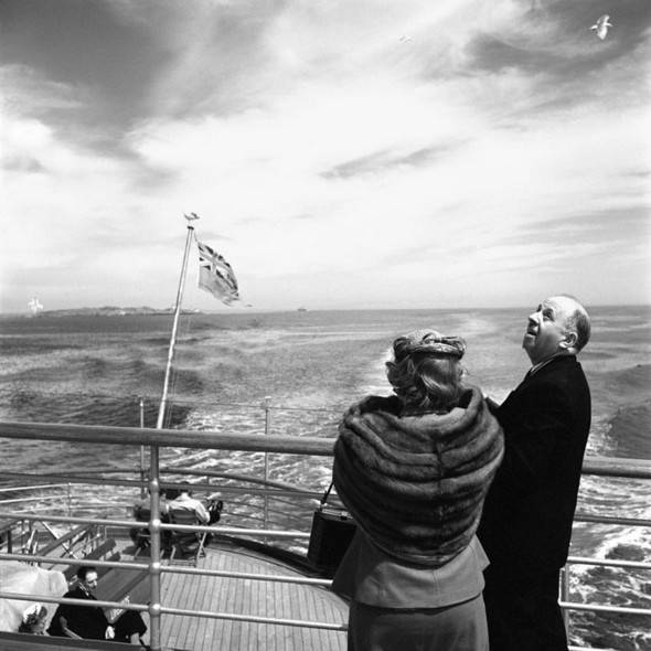 Фотограф: Vivian Maier. Изображение № 1.