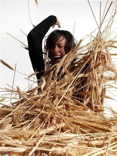 "Greg Williams photoshoot for ""Make Trade Fair"". Изображение № 3."