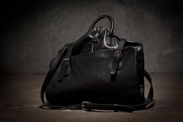 Лукбук: сумки Love Corporation SS 2012. Изображение № 45.