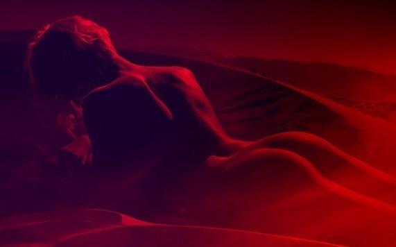 Джастин Мэллер и Mujuice на Красном октябре. Изображение № 4.