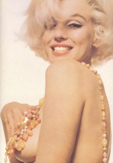 Изображение 60. Marilyn Monroe, pin-up girl.. Изображение № 60.