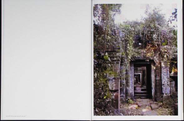7 альбомов об абстрактной фотографии. Изображение № 81.