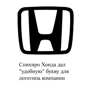 Создание логотипа. Смысл. Изображение № 3.