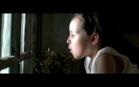 «Изгнание» режиссер Андрей Звягинцев, драма, 2007. Изображение № 3.