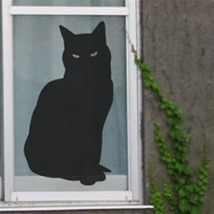 Кошки в интерьере. Изображение № 62.