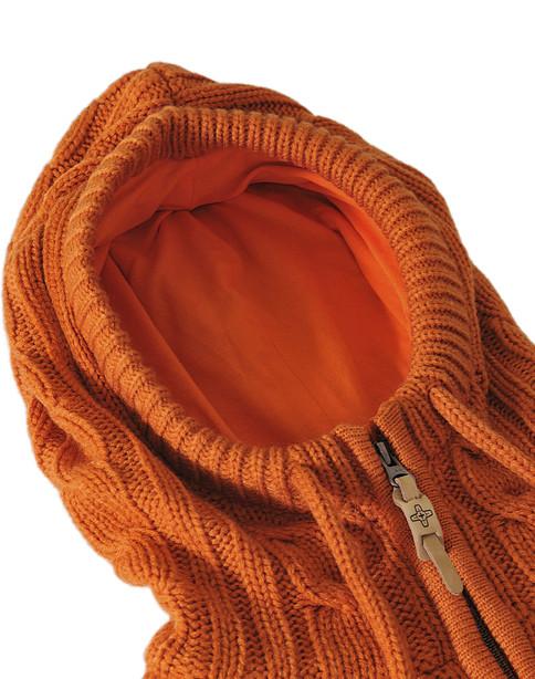 Зимние свитера Addict. Изображение № 26.