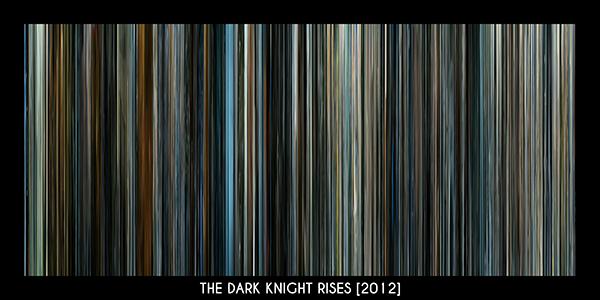 «Темный рыцарь: Возрождение легенды». Изображение № 11.