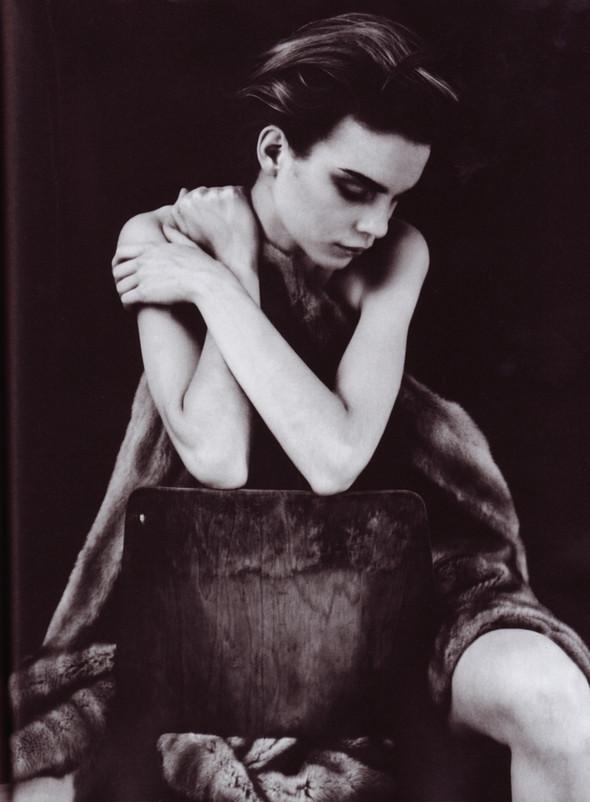 Fashion Photographer Chad Pitman. Изображение № 25.