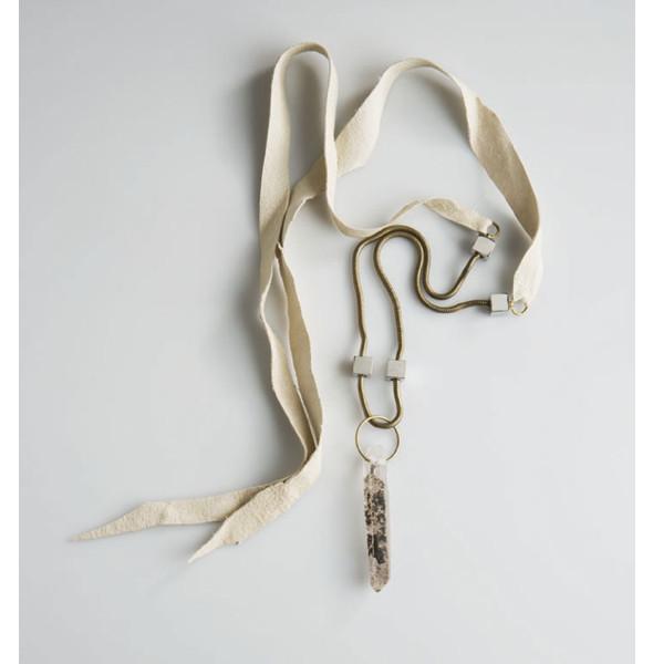 Maniamania Jewellery 2010. Изображение № 2.