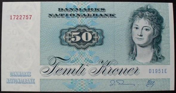 Изображение 14. Money World.. Изображение № 14.