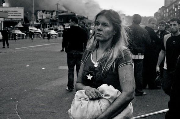 Изображение 17. Молодой фотограф Макс Чичинский.. Изображение № 6.