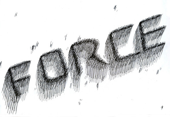 Loony Tools. Изображение № 16.