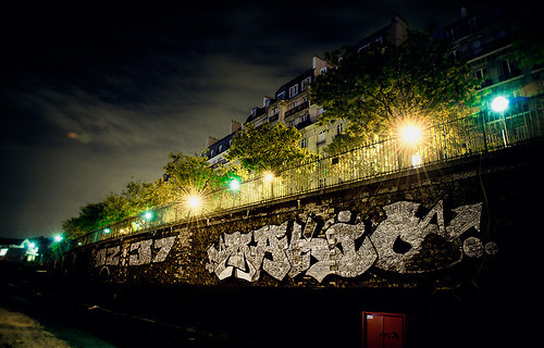 Фотограф: Vergio Graffito. Изображение № 42.
