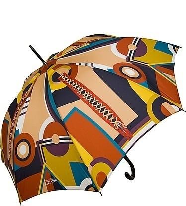 Изображение 21. Укол (модным) зонтиком.. Изображение № 21.