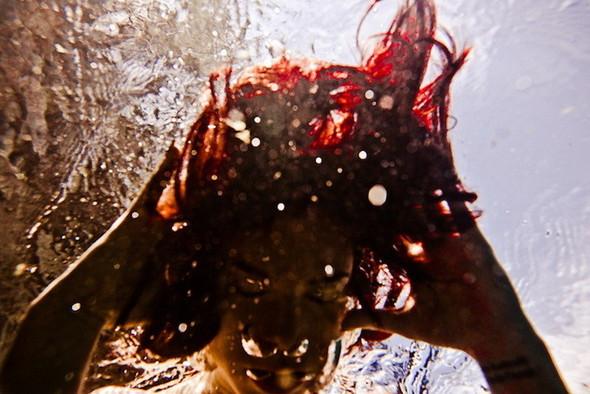 Подводная съемка OmniPhantasmic. Изображение № 12.