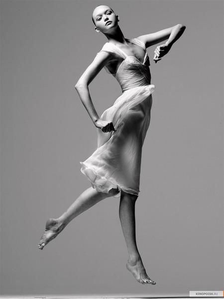 WeLove Gemma Ward. Изображение № 13.