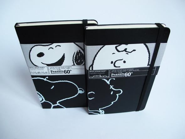 Pac-Man VS Snoopy. Изображение № 5.