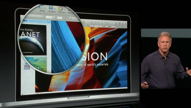 Презентация нового iPad. Изображение № 24.