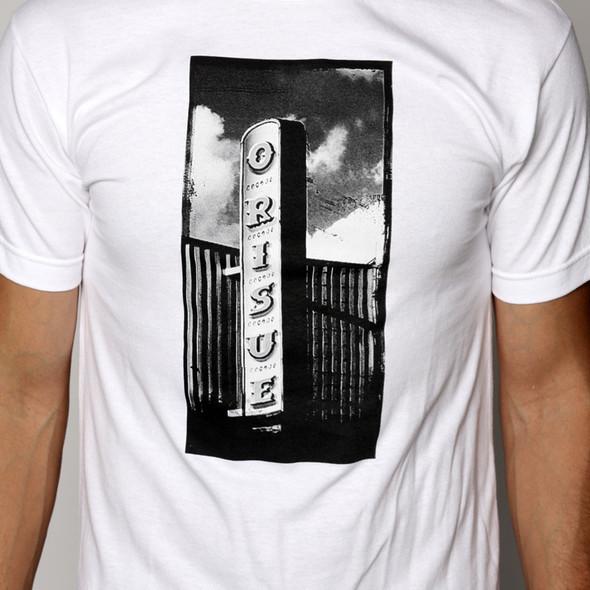 Летний streetwear из Калифорнии. Изображение № 192.