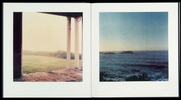 Летняя лихорадка: 15 фотоальбомов о лете. Изображение № 62.