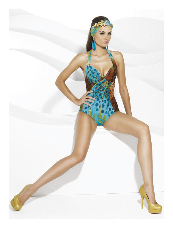 """Возрождение бренда """"Bip-Bip"""": лето 2012 станет решающим. Изображение № 26."""