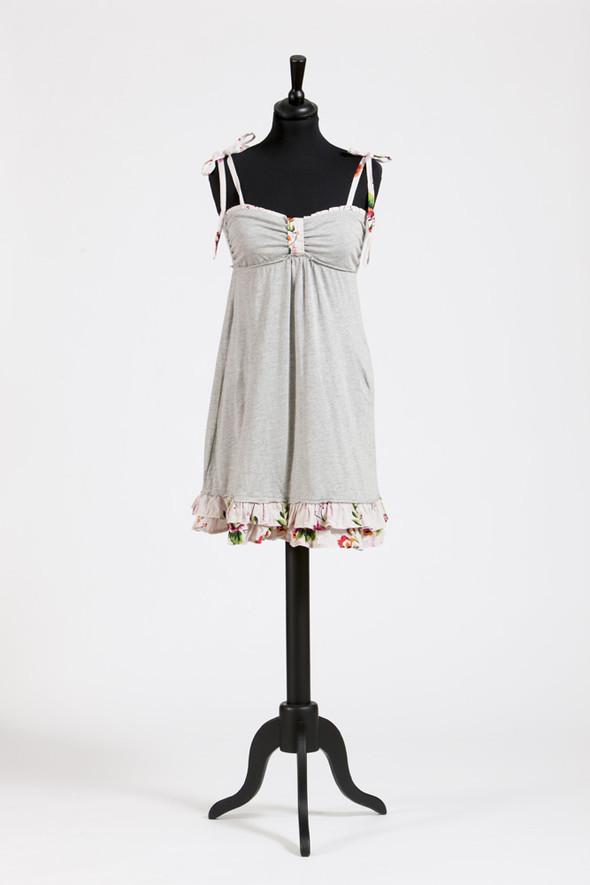 """Коллекция платьев """"Лондонский бутик"""". Изображение № 14."""