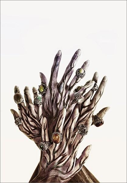 The Tree. Изображение № 4.