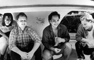 The Pixies. Изображение № 25.