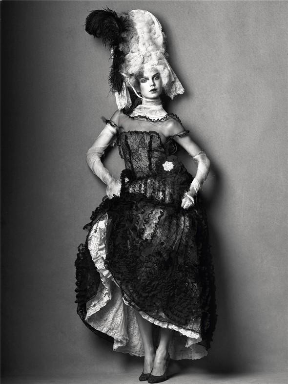 Couture. Изображение № 23.