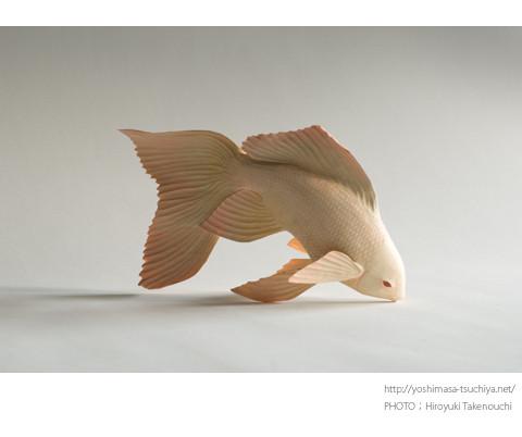 Изображение 7. Yoshimasa Tsuchiya.. Изображение № 7.